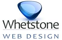 Whetstone Web Design, LLC
