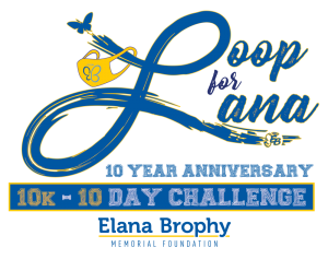 Loop 10 Year Anniversary