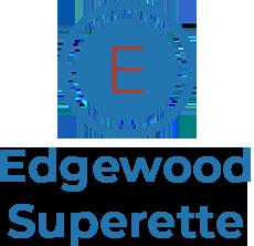 Edgewood Superette