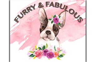 Furry & Fabulous